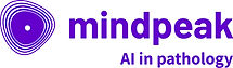 mindpeak-logo-slogan-digital-purple-borderless_2k.jpg