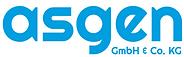 Asgen logo768x238.png
