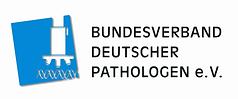 Bundesverband_DP.png