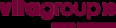 vitagroup_Logo_claim_rgb.png