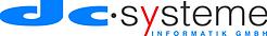 dcsystems