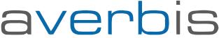 Averbis - logo.png
