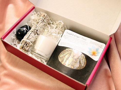 Yoni Love Box