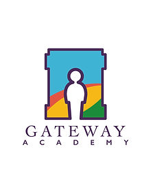 Gateway Logo With Words2.jpg