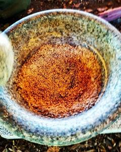 Acorn Flour.jpg