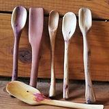 wooden spoon carving_edited.jpg