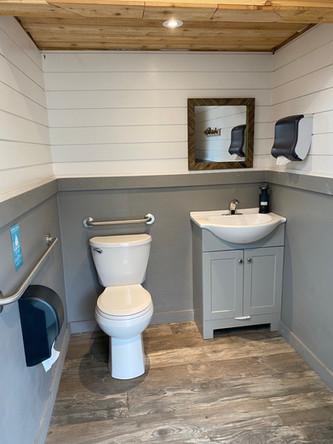 Inside bathrooms.jpg
