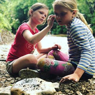 Summer Camp Fun!.jpg