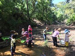 WLFP creek fishing.jpg