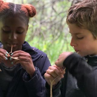 Weekly Nature School!.jpg