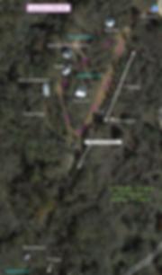 Map of Bastrop Campus.png