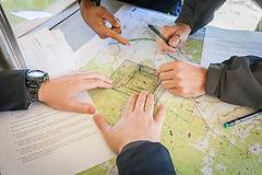 Map reading 3.jpg