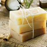 Handmade Soap closeup.jpg
