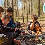 campfire and boys (KF).jpg