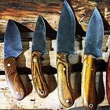 knives%20May%202008_edited.jpg