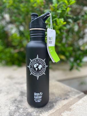 Black Earth Native Water Bottle.jpg