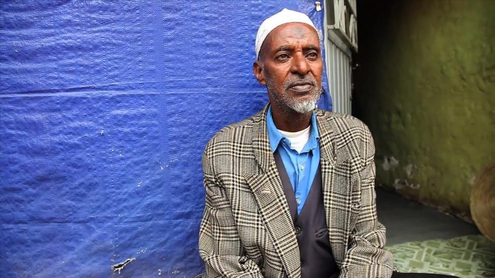 Simple Needs: Habitat Ethiopia