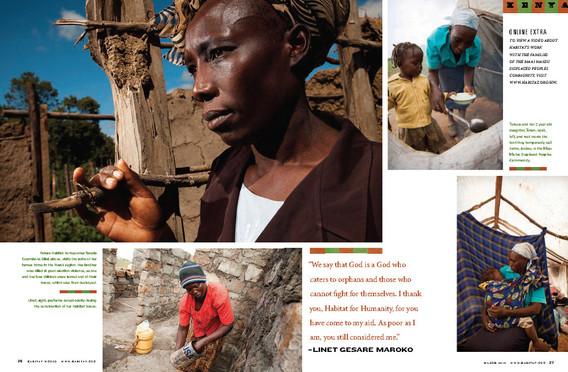 March_2010_Habitat_World_Page_26spread.j