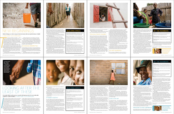 HWorld_June09_Pagesspreads.jpg
