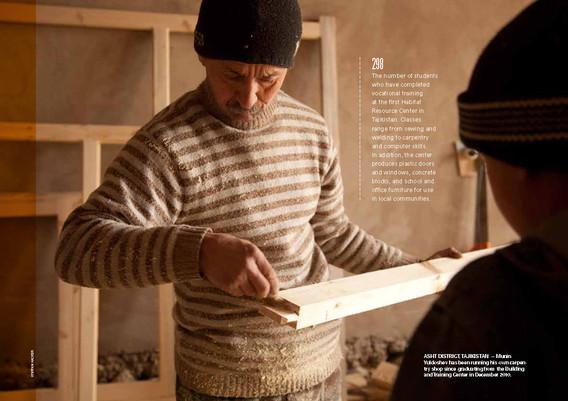 AnnualReport2011_Page_10.jpg