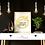 Thumbnail: 3_Melanin Made With Honey SVG