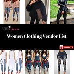Copy of Women Clothing Vendor List.png