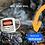 Thumbnail: Warning May Contain Booze Bundle SVG