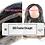 Thumbnail: 360 Lace Band Frontal