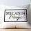 Thumbnail: Melanin Magic SVG