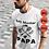 Thumbnail: The Grill Masters Papa SVG