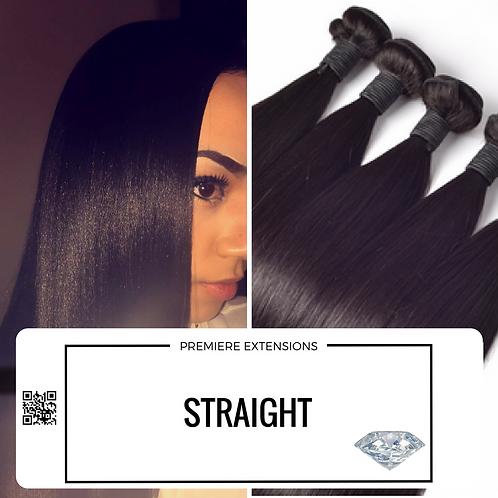 Virgin Hair-1 Bundle Deals