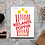 Thumbnail: Melanin Poppin SVG