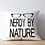 Thumbnail: Nerdy by Nature SVG