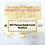 Thumbnail: #613 Platinum Blonde Frontal