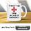 Thumbnail: Thirst Aid SVG