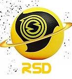 Roundnet-Spikeball-Dijon