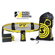 Kit Spikeball Pro