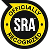 Officialy SRA Recognized.png