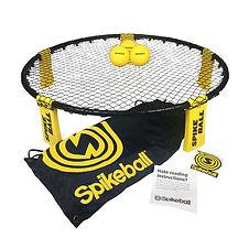 Kit Spikeball Regular