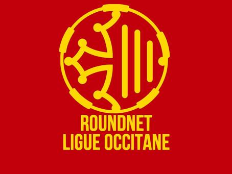 Participez à la 1ere Ligue Occitane de Roundnet !