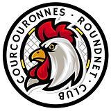 Roundnet Coc