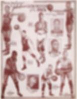 Trotters 1930.jpg
