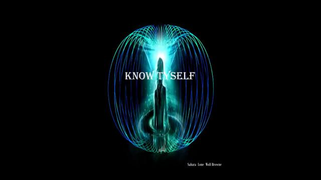 Know Thyself - Video