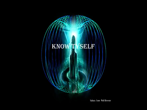 Know Thyself - Video