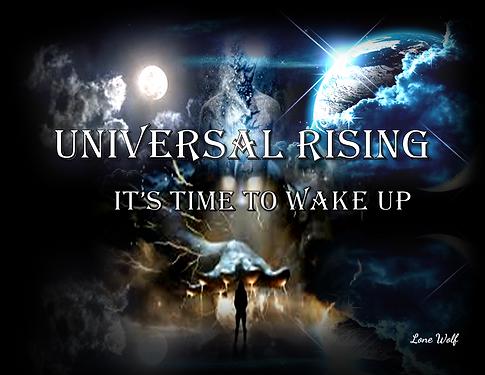 UNIVERSAL RISING PT 2.png