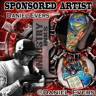 Daniel Evers.jpg