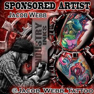 Jacob Webb.jpg