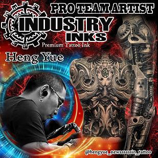 Heng Yue copy.jpg