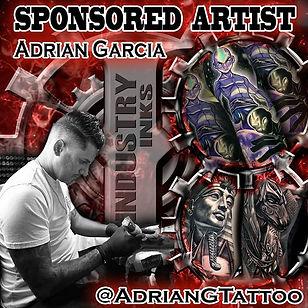 Adrian G.jpg
