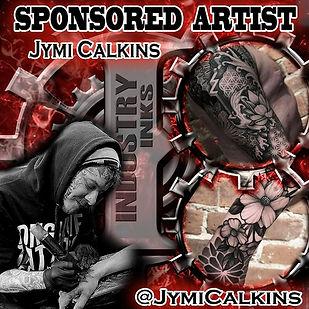 Jymi Calkins.jpg